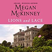 Lions and Lace | Meagan McKinney