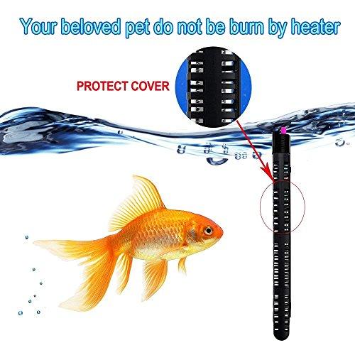 Buy jager aquarium heater
