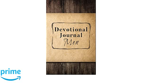 Spiritual Books For Children Blank Prayer Journal 6 x 9 108 Lined Pages