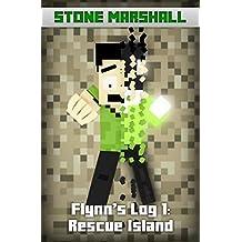 Flynn's Log 1: Rescue Island