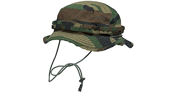 ... Amazon.com Pentagon Babylon Boonie Hat Woodland Clothing super cheap  fc2bd e10f7 ... 33f5ddff246