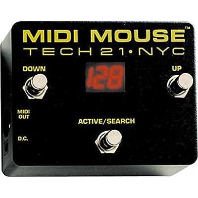 tech-21-midi-mouse