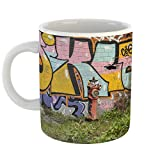 Westlake Art - Wall Frame - 11oz Coffee Cup Mug - Modern Picture Photography Artwork Home Office Birthday Gift - 11 Ounce (0B48-3FC20)