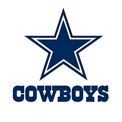 Image result for dallas cowboys logo