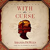 With This Curse | Amanda DeWees