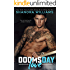 Doomsday Love: An MMA & Second Chance Romance