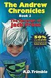 The Revenge of Jack Frost: The Andrew Chronicles (Volume 2)