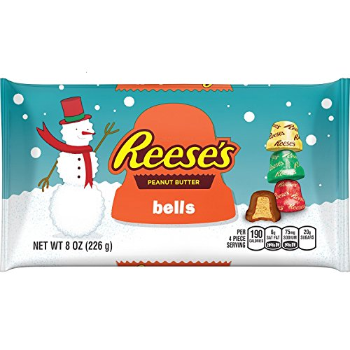 reeses-holiday-peanut-butter-bells-8-ounce-pack-of-4