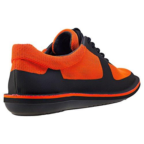 Camper Beetle K100087-006 Zapatos casual Hombre Multicolor