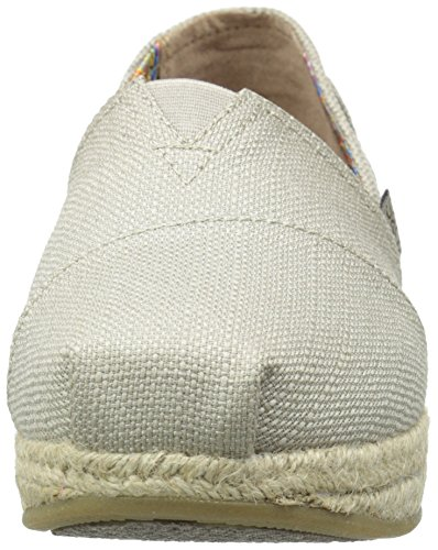 Taupe Skechers Skechers Highlights Scarpa Highlights Donna Donna Scarpa 0pqRzwxC