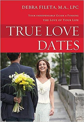 dating true