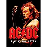 AC/DC : Live at Doningtonpar AC/DC
