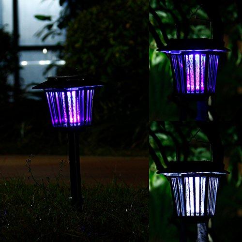 Good Neighbor Outdoor Lighting