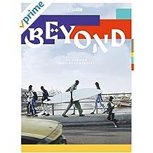 Beyond, an African Surf Documentary