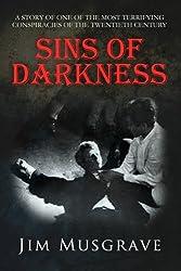 Sins of Darkness