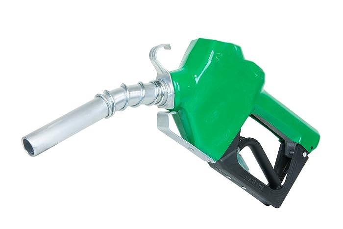 Top 10 Home Heat Fuel Shut Off
