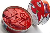 #6: Sweet Red Piquillo Pepper - 470 Gr - Kosher