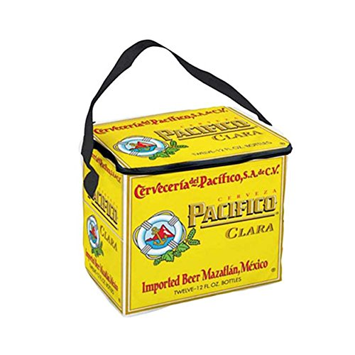 pacifico-soft-12-pack-cooler
