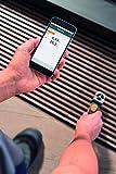 Testo 0560 1410 410I Vane Anemometer Smart and