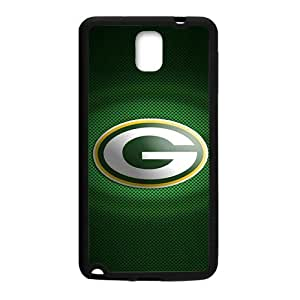 packers Phone Case for Samsung Galaxy Note3