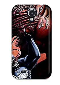 Tpu Case For Galaxy S4 With XSgtObm20568iGnvF ZippyDoritEduard Design