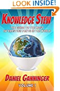 Knowledge Stew