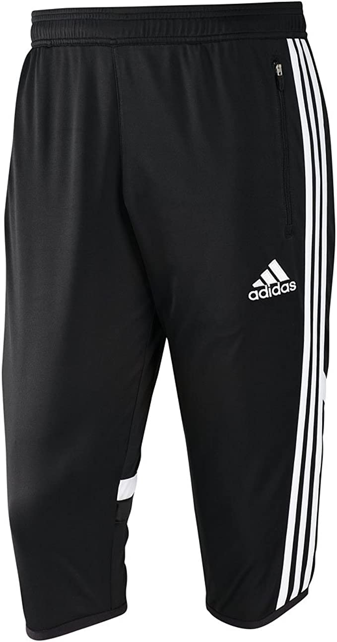 adidas pants kids
