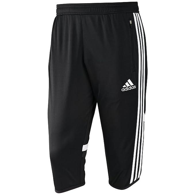 adidas Boys' Youth Condivo 14 Three Quarter Pant (Big Kid)