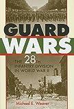 Guard Wars