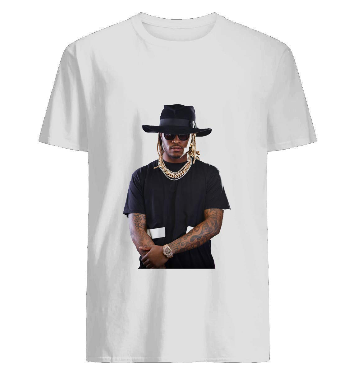 Future T Shirt