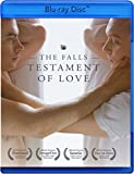 Falls: Testament of Love [Blu-ray] [Import]