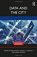 Data and the City Front Cover