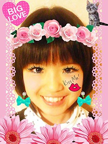 Decora Palett Powerful Pop Japan import by TAKARA Tomy (Image #2)