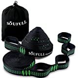 by Soufull (17)  Buy new: $45.99$10.99