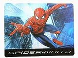spiderman mouse pad - Spiderman Mousepad - Computer Mousepad
