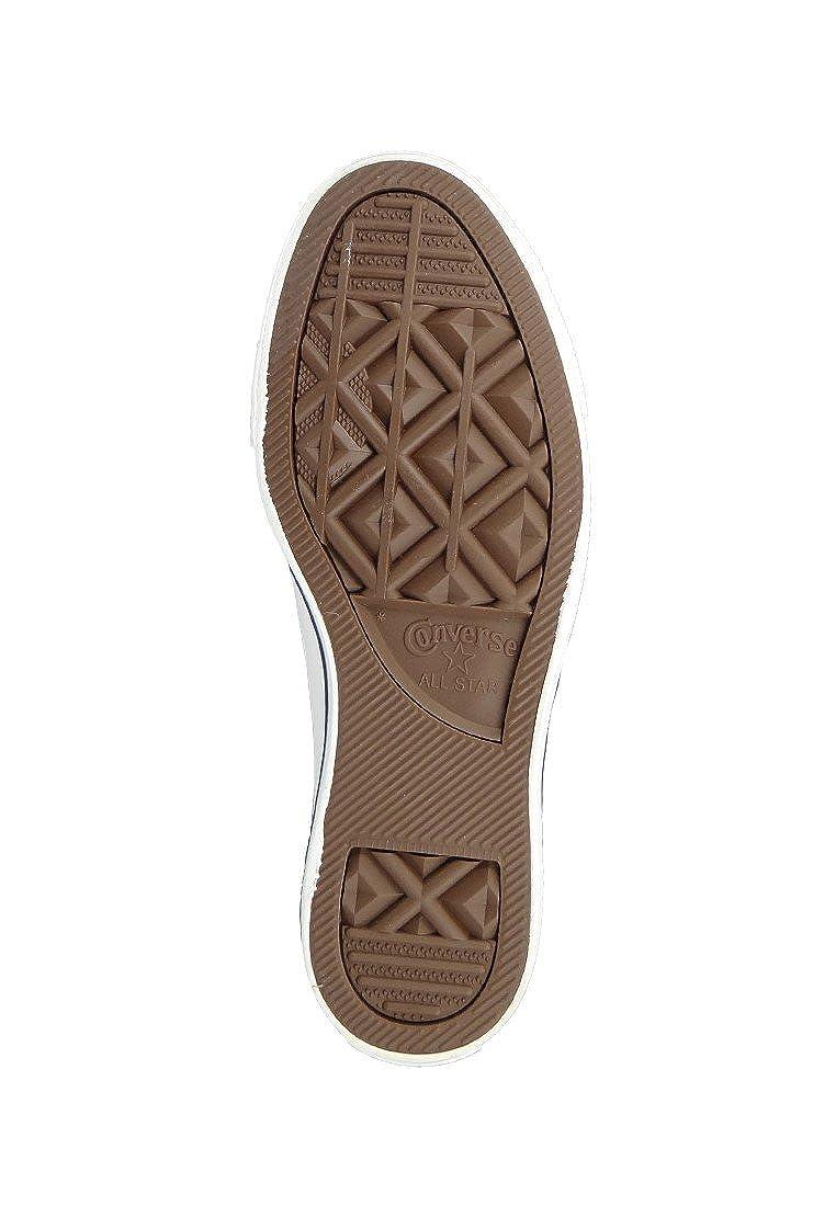 c5b33758 ZAPATILLA CONVERSE 555979C-410 BORDADA AZUL 37 5 Azul: Amazon.es: Zapatos y  complementos