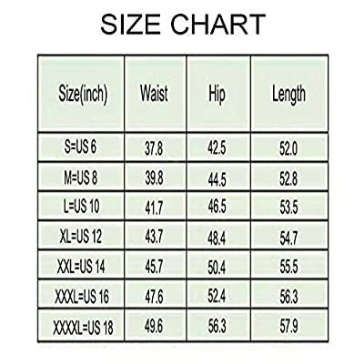 Women's Casual Bib Overalls Baggy Cotton Linen Jumpsuits Sleeveless Wide Leg Long Rompers: Clothing