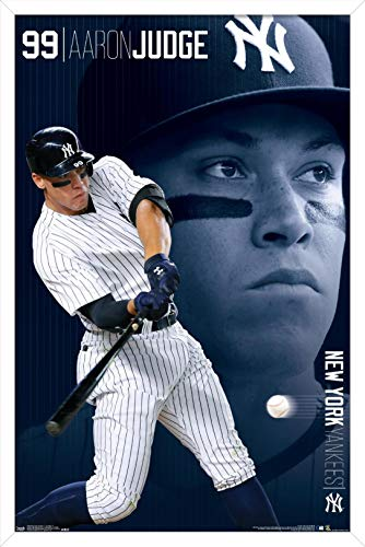 yankees posters for college dorm buyer's guide for 2020