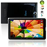 Indigi 3G Phablet 7 Smart Cell Phone Tablet PC 8GB Google Play Store GPS WiFi UNLOCKED