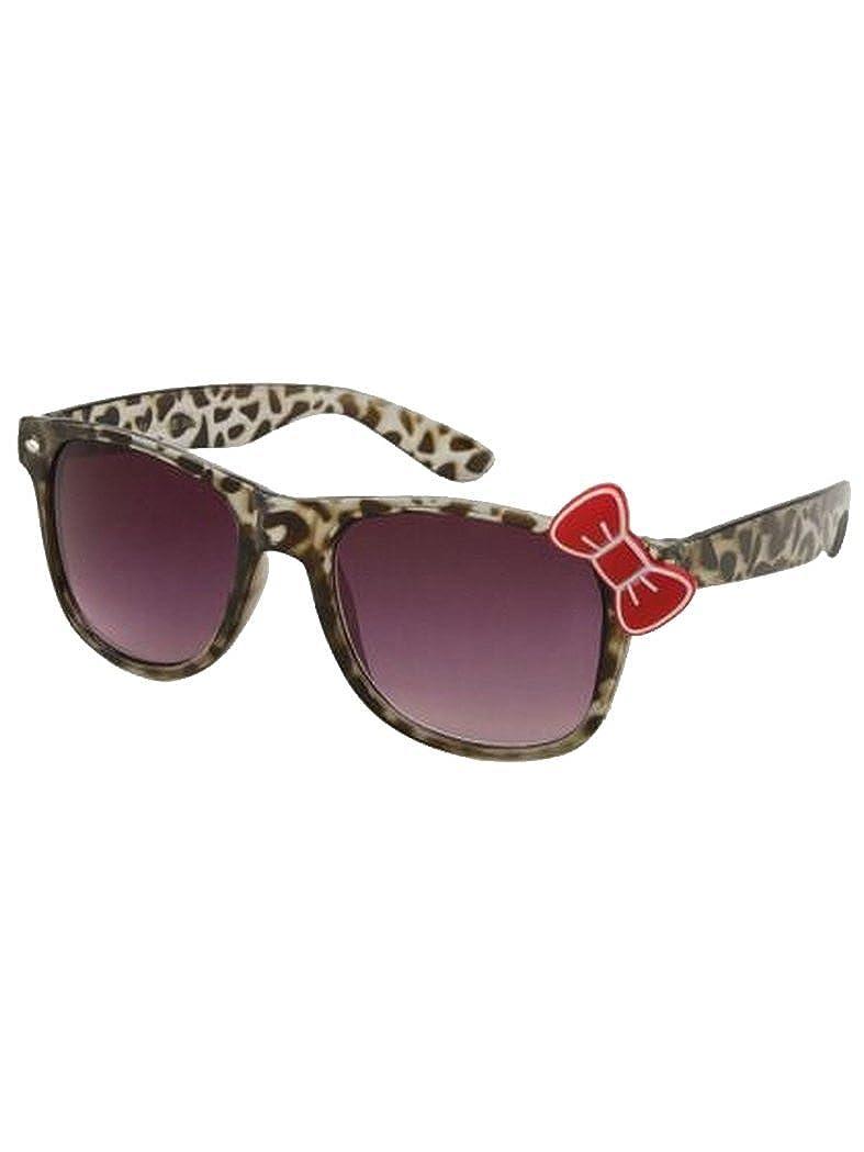 Viper - Gafas de sol - para mujer gris gris: Amazon.es: Ropa ...