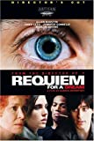 Requiem for a Dream [DVD] [2001] [Region 1] [US Import] [NTSC]