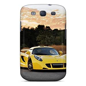 chen-shop design Durable Cases For The Galaxy S3- Eco-friendly Retail Packaging(bmw M3 E92) high quality