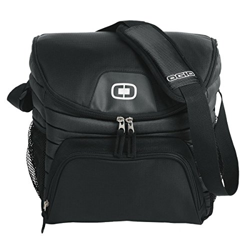 ogio-chill-18-24-can-cooler-black