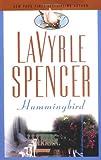 Hummingbird, LaVyrle Spencer, 0425195805