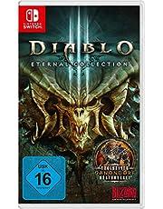 Diablo 3 & Overwatch stark reduziert
