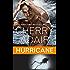 Hurricane (Cutter Cay)