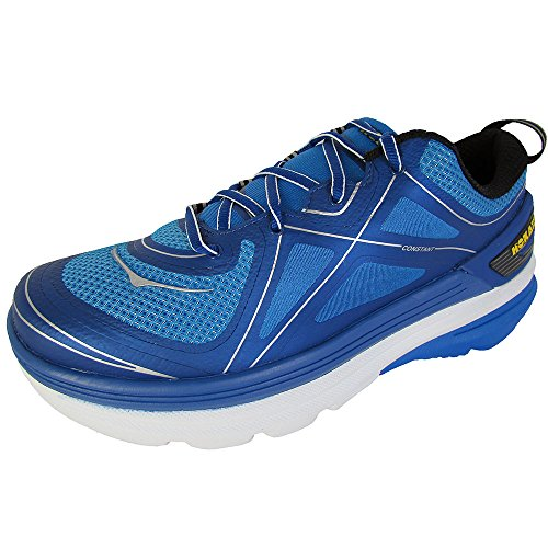 hoka-one-one-men-constant-running-sneaker-shoe-true-blue-empire-yellow-us-9