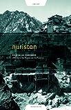 Nuristan Provincial Handbook, Richard Strand, 1936336073