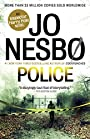 Police: A Harry Hole Novel (Harry Hole series Book 10)
