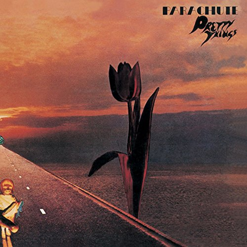 Parachute By The Pretty Things On Amazon Music Amazon Com